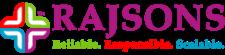 Rajsons Pharma Pvt.Ltd.